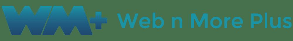 Web n More Plus