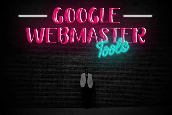 Quick Guide to Google Webmaster Tools in 2019
